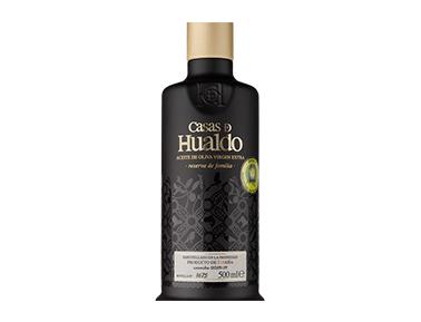 marcas de aceite de oliva