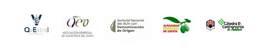 NUTRI SCORE Propuesta de clasificacion automática del Aceite de Oliva Virgen