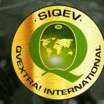 ¿Qué es el sello SIQEV?