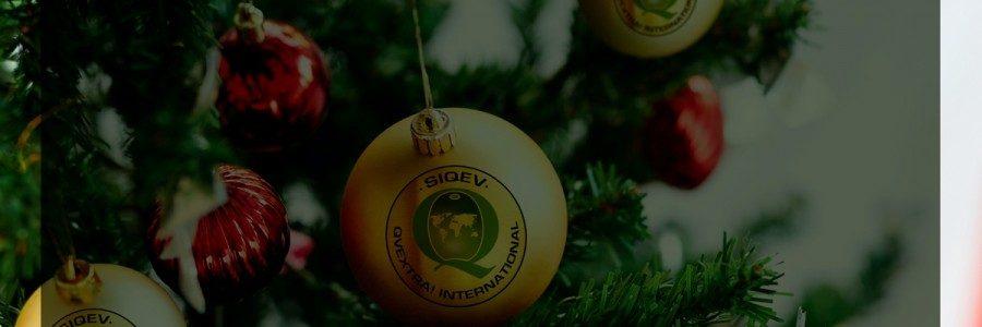 aove siqev navidad